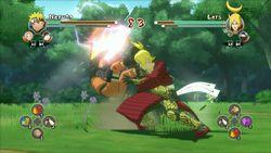 Naruto Shippuden Ultimate Ninja Storm 2 - 12