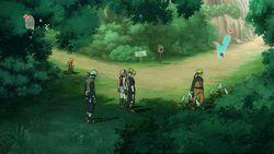 Naruto Shippuden Ultimate Ninja Storm 2 - 13