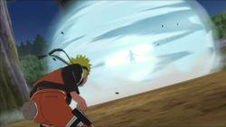 Naruto Shippuden Ultimate Ninja Storm 2 - 14