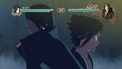 Naruto Shippuden Ultimate Ninja Storm 2 - 15