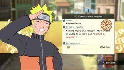 Naruto Shippuden Ultimate Ninja Storm 2 - 17
