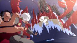 Naruto Shippuden Ultimate Ninja Storm 2 - 18