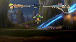 Naruto Shippuden Ultimate Ninja Storm 2 - 19