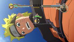 Naruto Shippuden Ultimate Ninja Storm 2 - 20