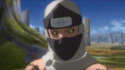 Naruto Shippuden Ultimate Ninja Storm 2 - 22
