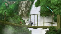 Naruto Shippuden Ultimate Ninja Storm 2 - 23