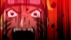 Naruto Shippuden Ultimate Ninja Storm 2 - 24