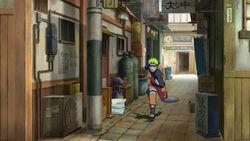 Naruto Shippuden Ultimate Ninja Storm 2 - 26