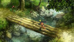 Naruto Shippuden Ultimate Ninja Storm 2 - 28