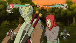 Naruto Shippuden Ultimate Ninja Storm 2 - 29