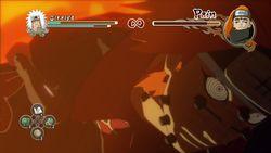Naruto Shippuden Ultimate Ninja Storm 2 - 30