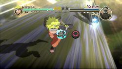 Naruto Shippuden Ultimate Ninja Storm 2 - 31