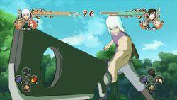 Naruto Shippuden Ultimate Ninja Storm 2 - 32