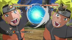 Naruto Shippuden Ultimate Ninja Storm 2 - 34