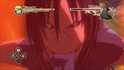 Naruto Shippuden Ultimate Ninja Storm 2 - 35