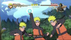 Naruto Shippuden Ultimate Ninja Storm 2 - 36