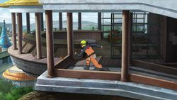 Naruto Shippuden Ultimate Ninja Storm 2 - 37