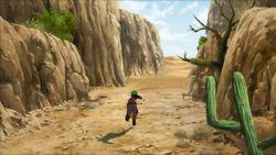 Naruto Shippuden Ultimate Ninja Storm 2 - 38
