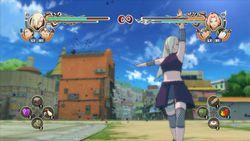 Naruto Shippuden Ultimate Ninja Storm 2 - 39