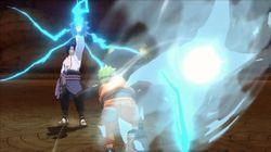 Naruto Shippuden Ultimate Ninja Storm 2 - 3