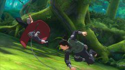 Naruto Shippuden Ultimate Ninja Storm 2 - 40