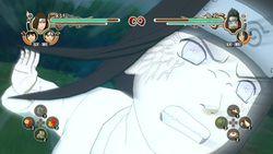 Naruto Shippuden Ultimate Ninja Storm 2 - 42