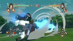 Naruto Shippuden Ultimate Ninja Storm 2 - 43