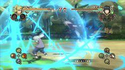 Naruto Shippuden Ultimate Ninja Storm 2 - 44