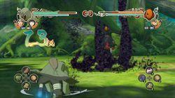 Naruto Shippuden Ultimate Ninja Storm 2 - 46