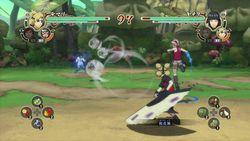Naruto Shippuden Ultimate Ninja Storm 2 - 50