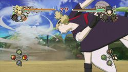 Naruto Shippuden Ultimate Ninja Storm 2 - 51