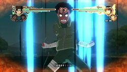 Naruto Shippuden Ultimate Ninja Storm 2 - 52