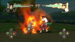 Naruto Shippuden Ultimate Ninja Storm 2 - 53