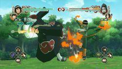 Naruto Shippuden Ultimate Ninja Storm 2 - 54