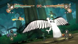 Naruto Shippuden Ultimate Ninja Storm 2 - 56