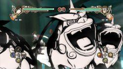 Naruto Shippuden Ultimate Ninja Storm 2 - 57