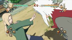 Naruto Shippuden Ultimate Ninja Storm 2 - 58