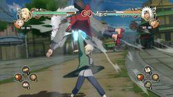 Naruto Shippuden Ultimate Ninja Storm 2 - 59
