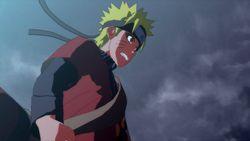Naruto Shippuden Ultimate Ninja Storm 2 - 62
