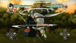 Naruto Shippuden Ultimate Ninja Storm 2 - 63