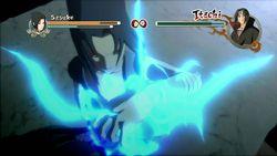 Naruto Shippuden Ultimate Ninja Storm 2 - 6