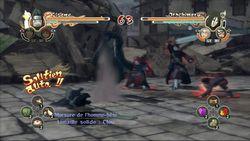 Naruto Shippuden Ultimate Ninja Storm 2 - 8