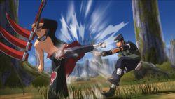 Naruto Shippuden Ultimate Ninja Storm 2 - 9