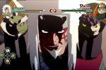 Naruto Shippuden Ultimate Ninja Storm 2 - 25