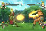 Naruto Shippuden Ultimate Ninja Storm 2 - 1