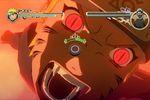Naruto Shippuden Ultimate Ninja Storm 2 - 21