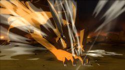 Naruto Shippuden Ultimate Ninja Storm 3 - 02