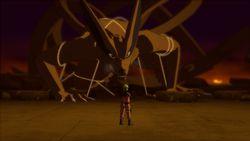 Naruto Shippuden Ultimate Ninja Storm 3 - 04
