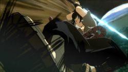Naruto Shippuden Ultimate Ninja Storm 3 - 06