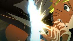 Naruto Shippuden Ultimate Ninja Storm 3 - 07